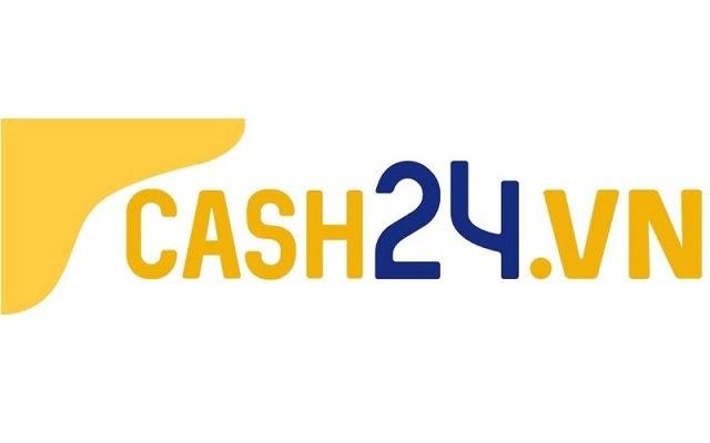 Cash24 là gì? Hướng dẫn vay tiền nhanh chóng tại Cash24