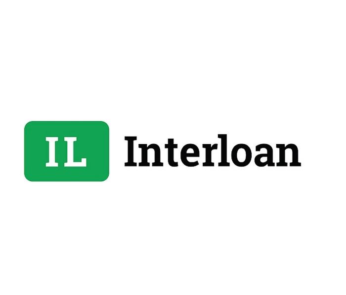 Interloan vay tiền ứng lương trước nhiều ưu đãi